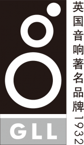 glllogo